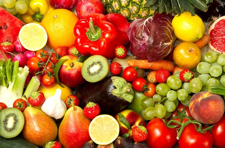 europenii-ar-putea-ramine-fara-fructe-si-legume-proaspete