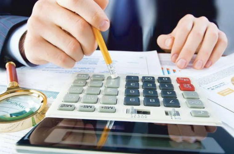 Autoritățile au prezentat un pachet de sprijin economic pentru business