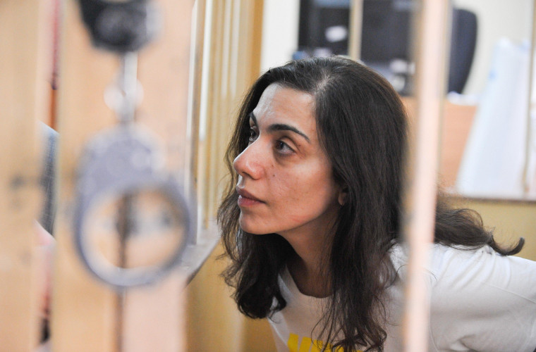 carina-turcan-va-ramine-in-arest