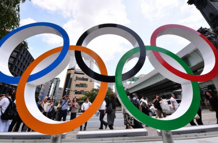 jocurile-olimpice-de-la-tokyo-se-vor-desfasura-in-perioada-23-iulie-8-august-2021