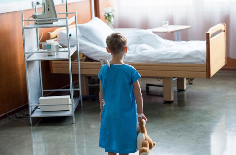 veste-buna-doi-copii-bolnavi-de-covid-19-s-au-vindecat