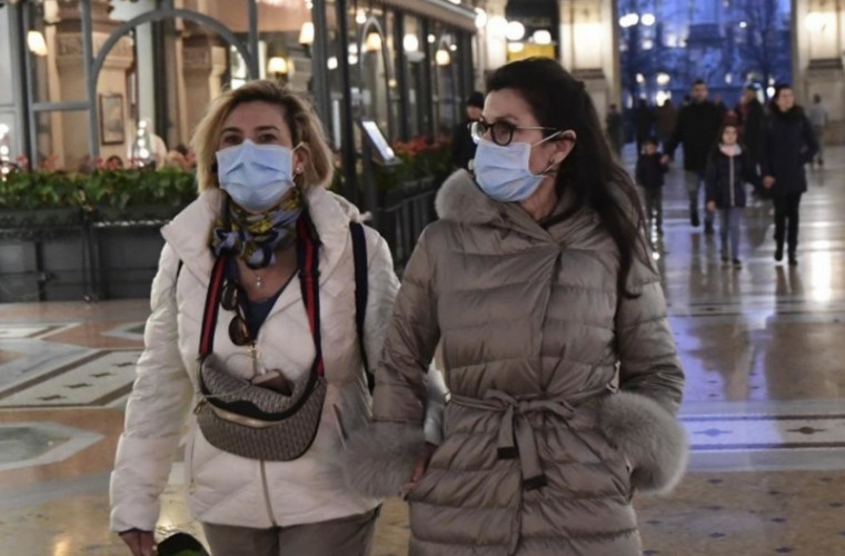 expert-oms-spune-cind-ar-putea-sa-se-stabilizeze-epidemia-in-italia