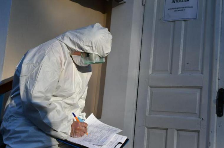 doi-lucratori-medicali-din-talmaza-stefan-voda-depistati-cu-coronavirus