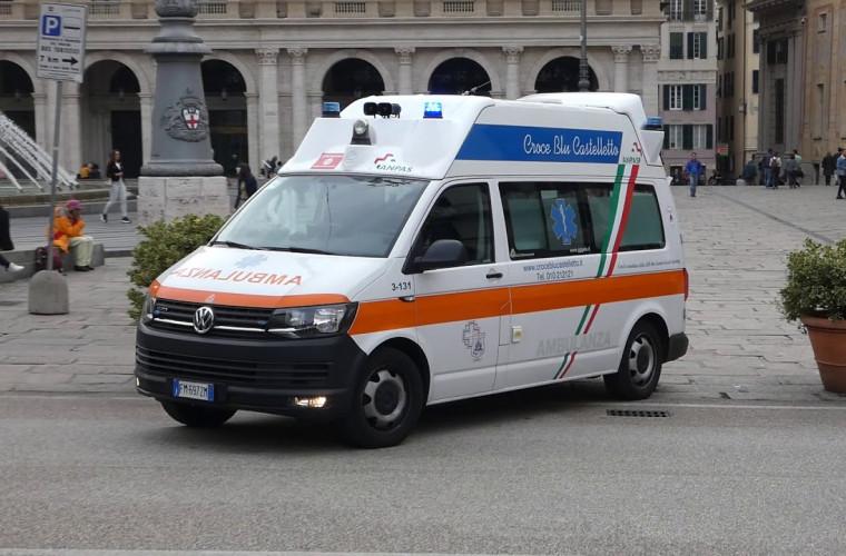 in-plina-pandemie-o-moldoveanca-a-povestit-cum-e-sa-fii-voluntar-pe-ambulanta-in-italia