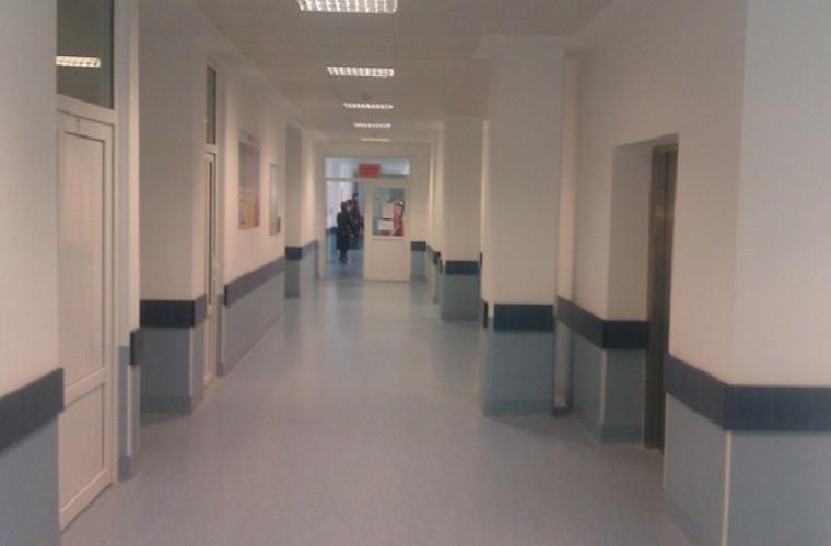 Ultima oră! 70 de cazuri noi de infectare cu COVID-19