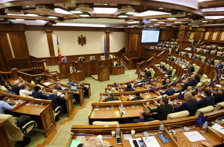 parlamentul-se-intruneste-miine-in-sedinta-plenara