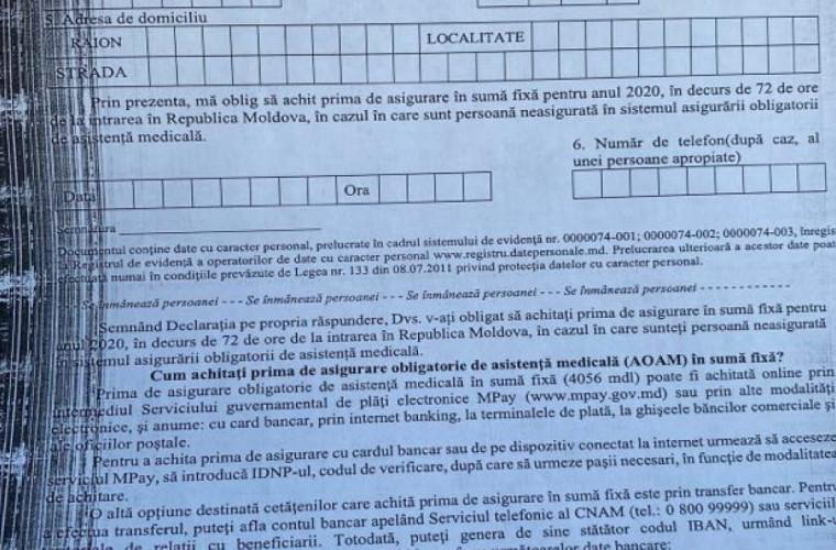asa-arata-declaratia-prin-care-moldovenii-se-obliga-sa-achite-polita-medicala-in-termen-de-72-de-ore-doc