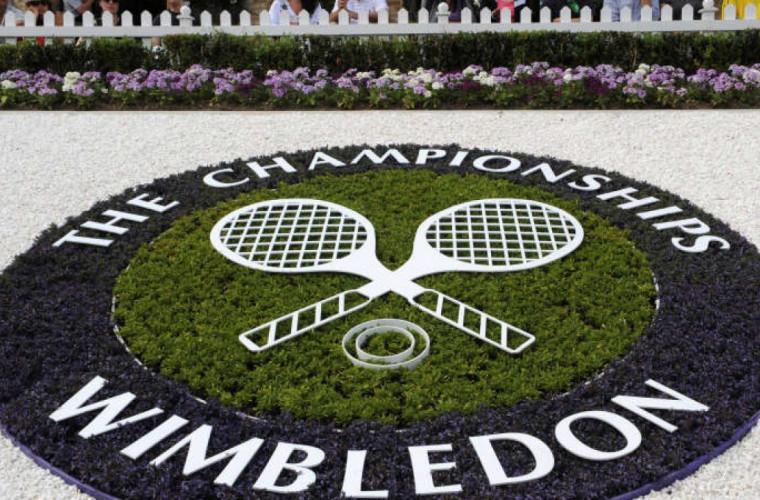 uimbldonskij-tennisnyj-turnir-otmenen-iz-za-koronavirusa