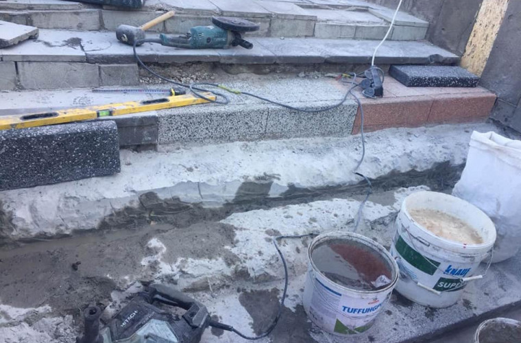 au-inceput-lucrarile-de-reparatie-a-pasajului-subteran-de-la-viaduct
