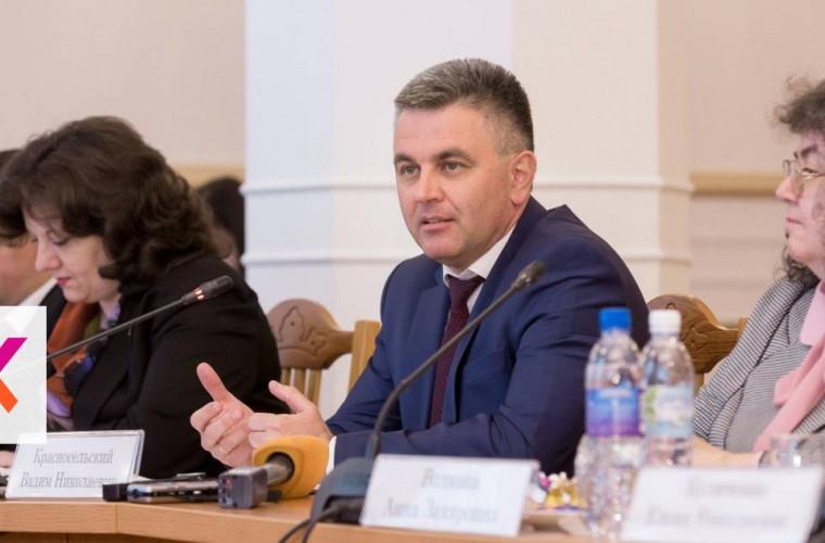 exportul-produselor-de-pe-teritoriul-regiunii-transnistrene-interzis