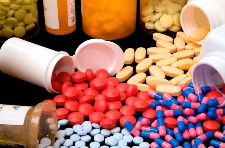Procedura de înregistrare a medicamentelor va fi simplificată