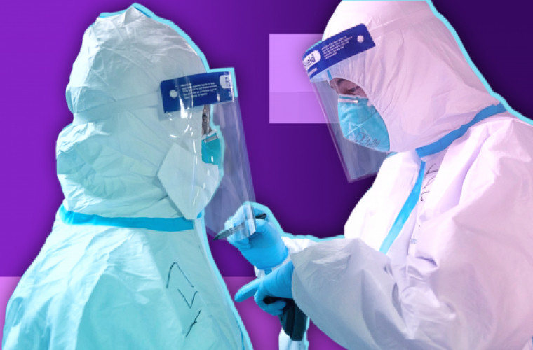 coronavirus-armata-rusa-va-trimite-ajutoare-serbiei