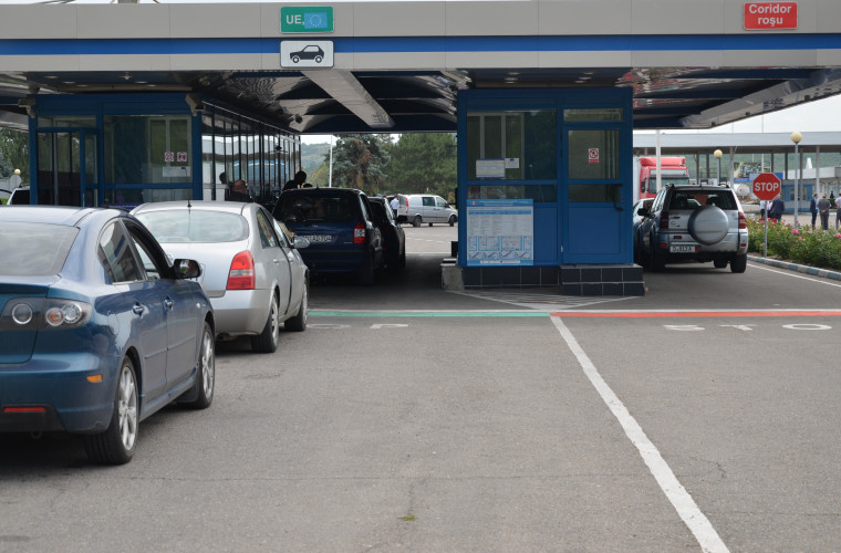 moldovenii-ar-putea-fi-testati-la-noul-coronavirus-la-intrarea-in-tara