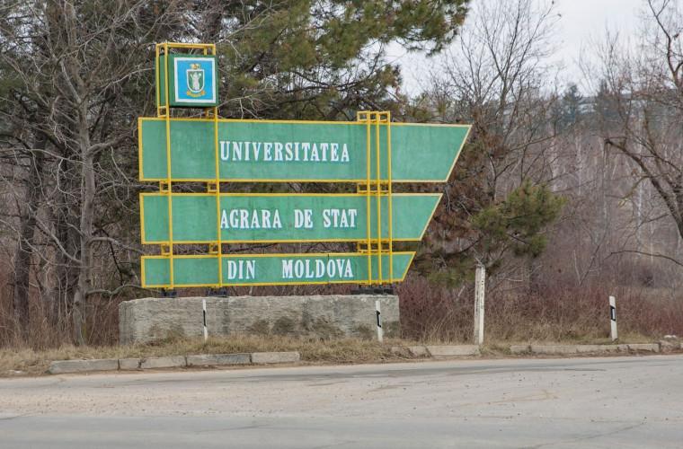 doua-camine-ale-universitatii-agrare-sint-in-carantina