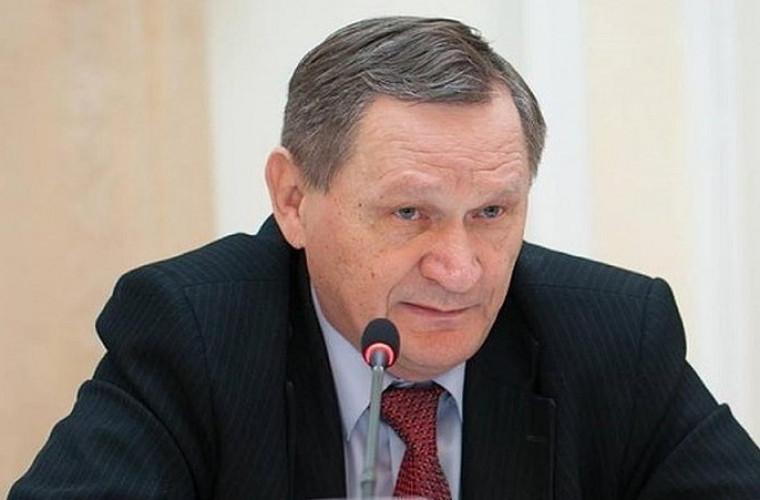 Muravschi: America nu va învinge niciodată Rusia, Doamne ferește de un conflict (VIDEO)