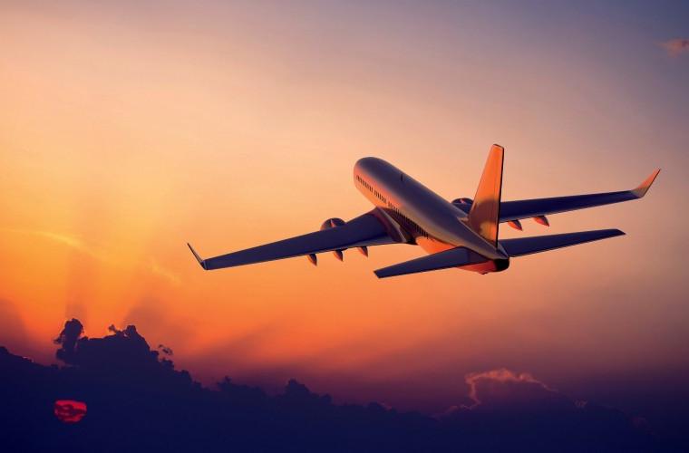 orarul-curselor-operate-de-air-moldova-in-perioada-13-18-aprilie