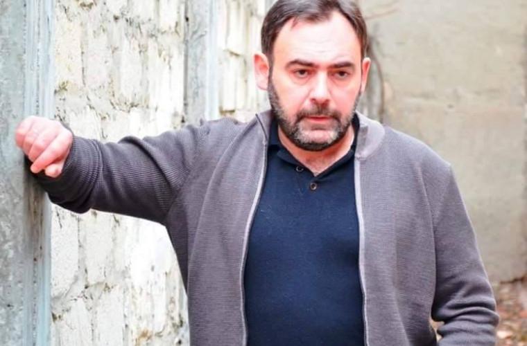 Mark Tkaciuk, cercetat penal: Procuratura oferă detalii