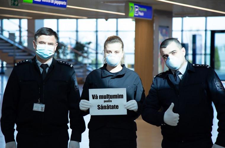 de-ziua-mondiala-a-sanatatii-politistii-de-frontiera-le-mumltumesc-medicilor