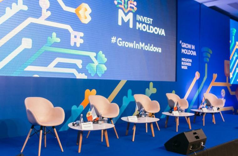 premiera-in-moldova-va-fi-acordat-premiul-de-integritate-in-afaceri