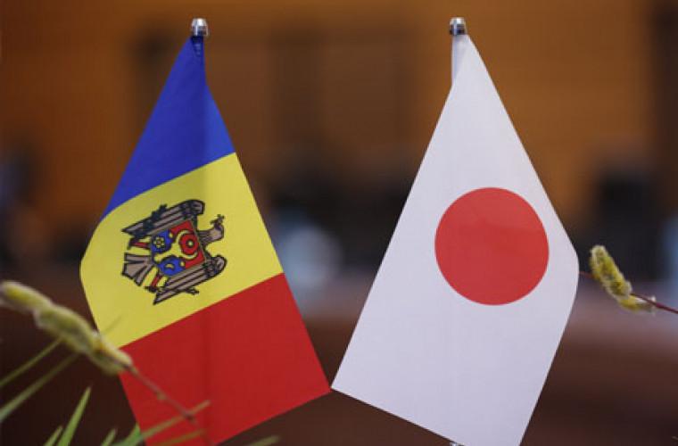 japonia-va-oferi-r-moldova-un-medicament-pentru-combaterea-covid-19