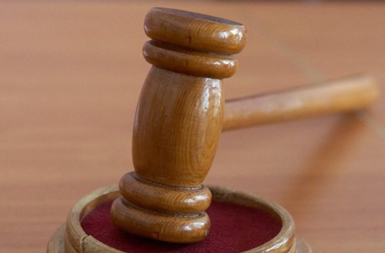 un-judecator-csj-implicat-in-dosarul-gemenii-urmeaza-sa-fie-demis