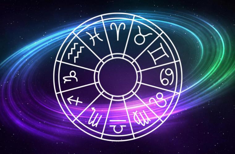 Horoscopul pentru 9 aprilie 2020