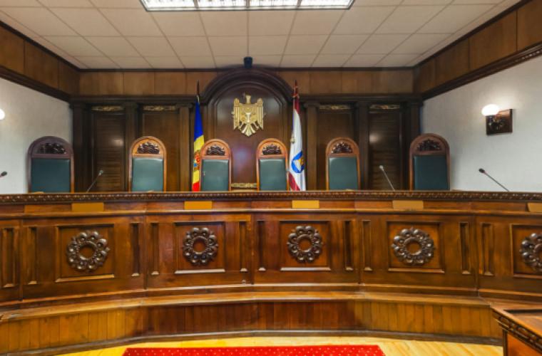 legea-prin-care-guvernul-si-a-asumat-responsabilitatea-suspendata-de-cc