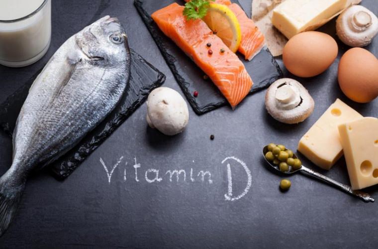 de-ce-avem-nevoie-de-vitamina-d