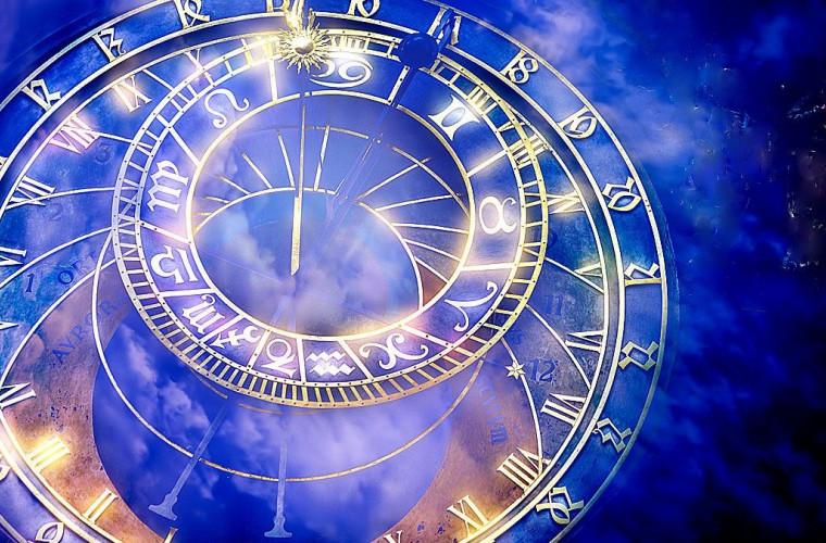 Horoscopul pentru 11 aprilie 2020