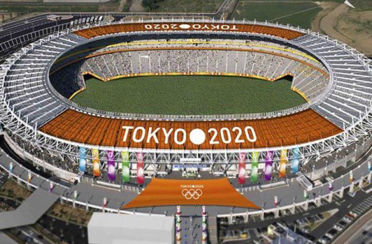jo-membru-al-comitetului-tokyo-2020-testat-pozitiv-la-coronavirus
