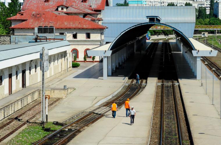 oficial-calea-ferata-din-moldova-a-oprit-traficul-de-marfuri