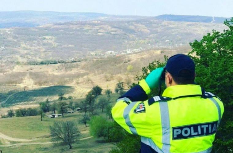 igp-sfatuieste-moldovenii-sa-nu-mearga-in-acest-weekend-la-cimitire