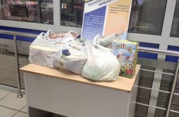 la-chisinau-familiile-nevoiase-au-primit-de-pasti-pachete-cu-produse-alimentare