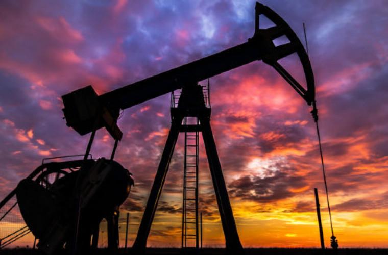in-luna-mai-pretul-petrolului-ar-putea-ajunge-la-40-de-dolari