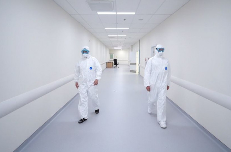 carantina-la-samu-riscani-32-de-angajati-infectati