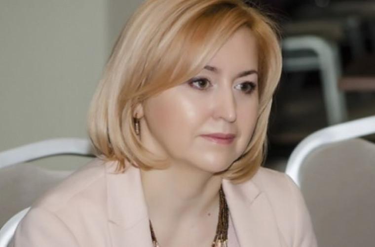 Ambasadorul, reprezentantul permanent pe lîngă oficiul ONU la Geneva al RM, rechemat