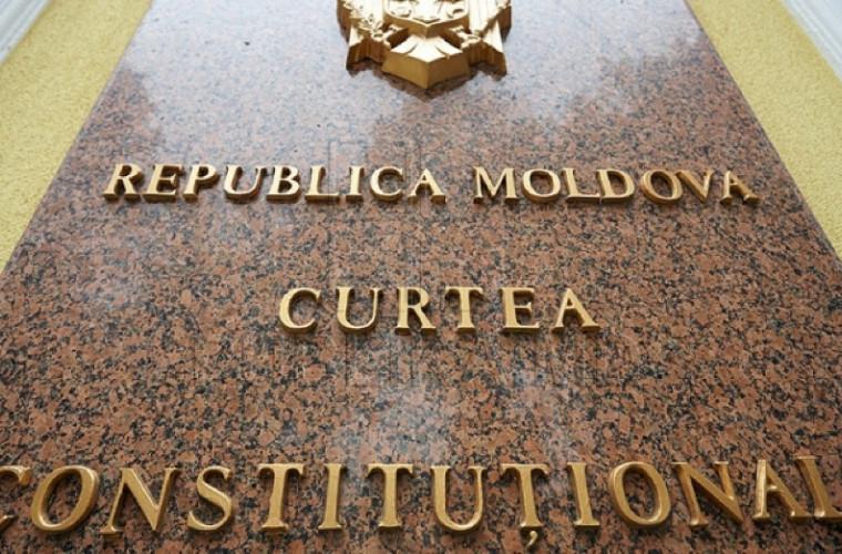 Fost președinte al CC: Nu este serios să declari că la semnarea acordului cu Rusia au fost încălcate principiile suveranității R.Moldova