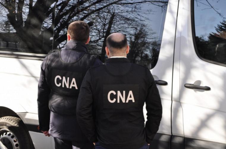 CNA: Usatîi a mințit, cînd a insinuat că instituția urmărește judecătorii CC