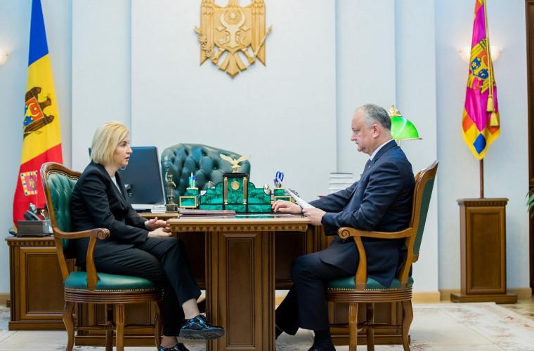 presedintele-va-efectua-o-vizita-in-gagauzia-pentru-a-examina-problemele-secetei-din-sudul-moldovei