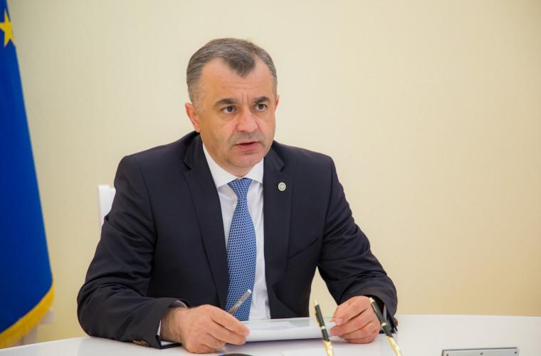 16 prevederi noi, aprobate la ședința de astăzi a Comisiei pentru Situații Excepționale