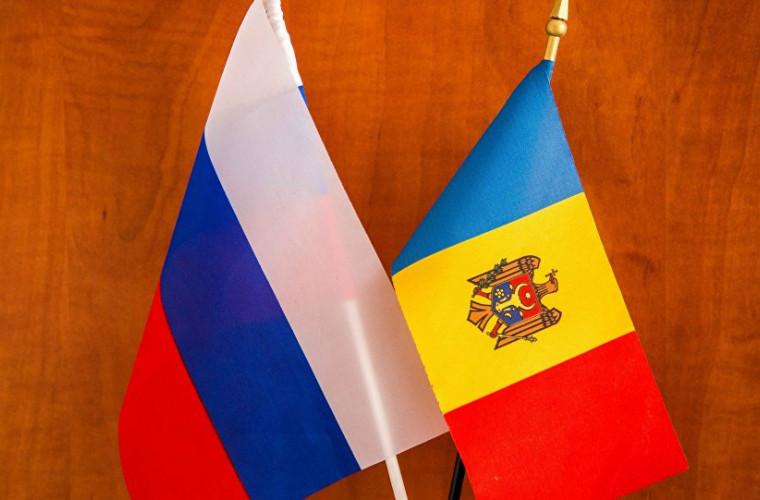 aproape-70-din-moldoveni-cred-ca-banii-din-creditul-rusesc-trebuie-sa-fie-cheltuiti-pentru-pensii