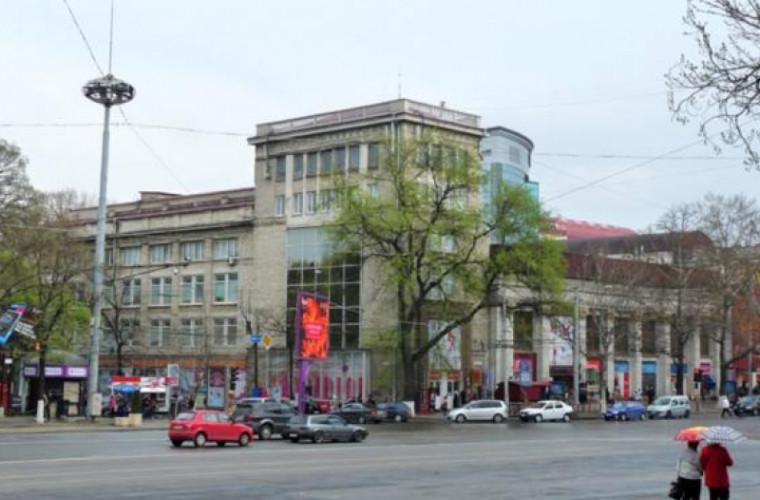 "Dosarul ""Gemenii"" ar putea provoca prejudicii de 100 milioane euro Moldovei"