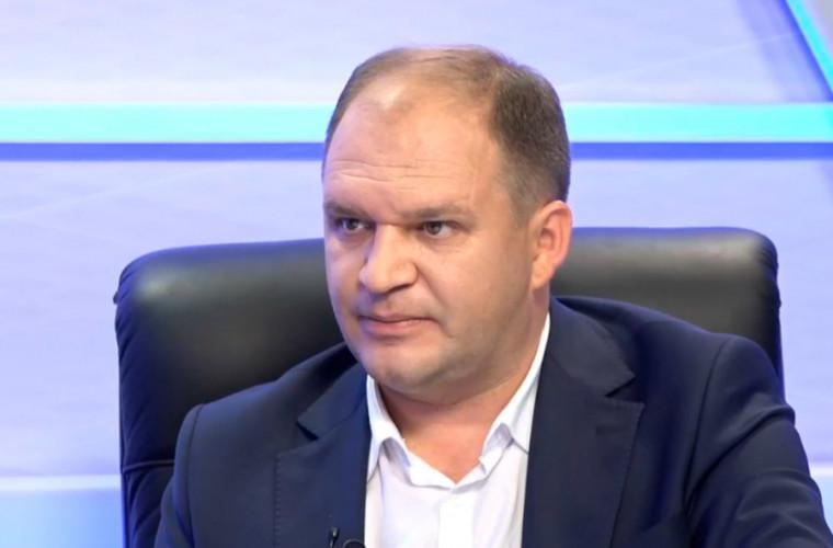 primarul-propune-sa-se-scoata-la-licitatii-terenuri-municipale