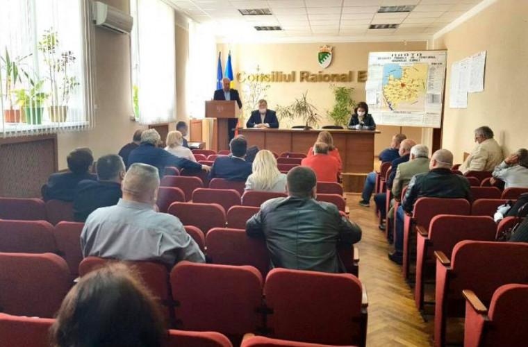 PDM cere fostului democrat Oleg Sîrbu să-și retragă mandatul de deputat