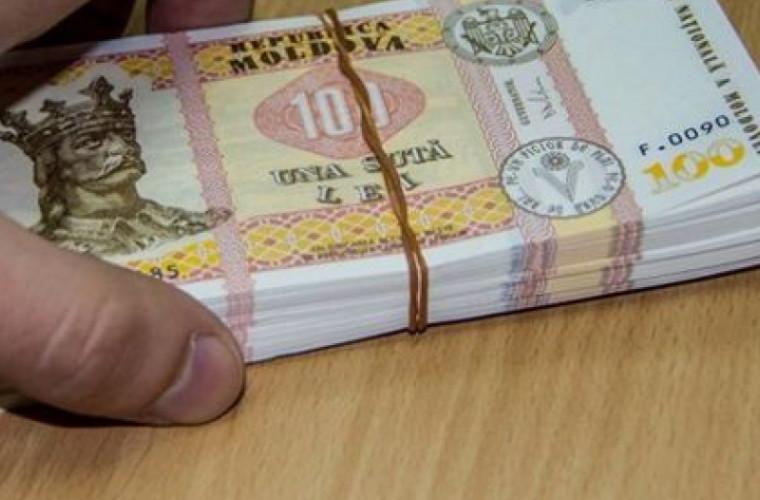 1,5 milioane lei pentru reabilitarea victimelor represiunilor politice