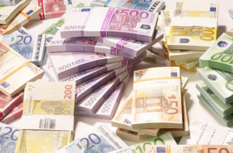 Ce au scos la iveală perchezițiile în dosarul celor 1,5 milioane de euro de la vama