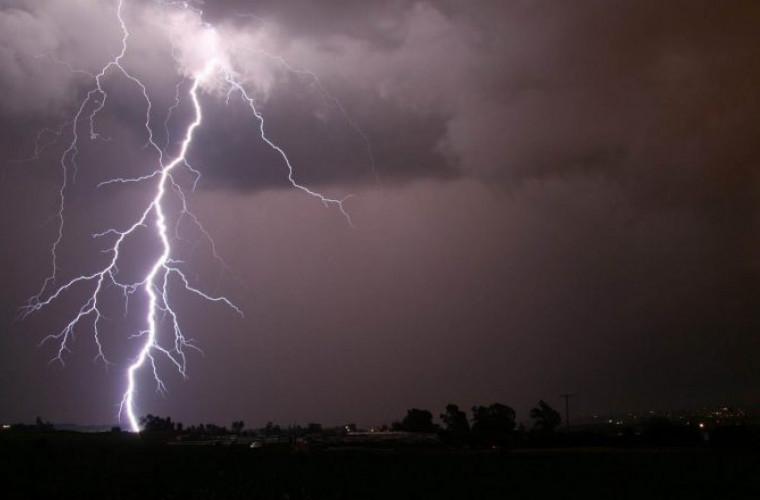 vine-furtuna-spe-moldova-meteorologii-au-emis-un-nou-cod-galben