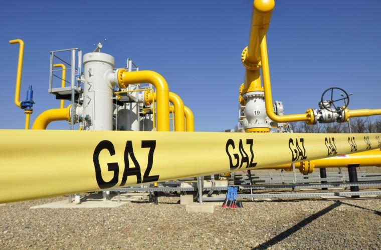 cind-va-fi-asigurata-independenta-operatorului-sistemului-de-transport-gaze-din-moldova