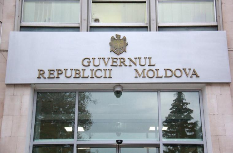 program-special-pentru-institutiile-din-subordinea-guvernului