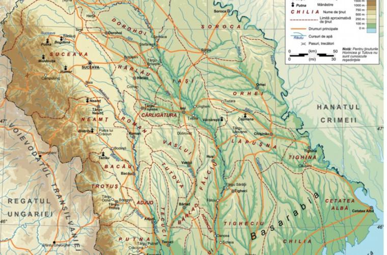 208-ani-de-la-marele-complot-impotriva-moldovei